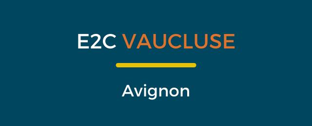 E2C Avignon