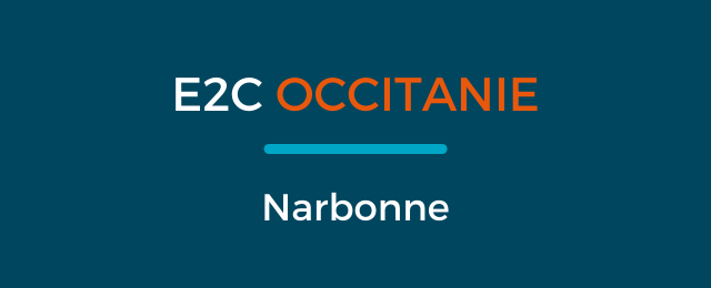 E2C Narbonne