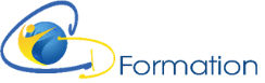 Logo CD Formation