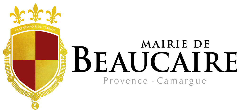 Formation Beaucaire - logo