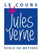 Logo Cours Jules Verne
