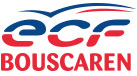 logo ECF bouscaren